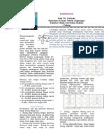 jurnal-bising-dedy-try-yuliando (1)