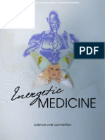 978-615-5169!02!1 Energetic Medicine - Science Over Convention