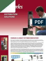 Fiber Brochure