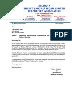 letter_2_03042014