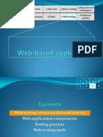Chapter 7_Testing Web Applications_1slide