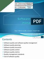 Chapter 8_Software Quality Management_1slide