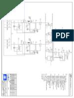Pef10069 Be El Uni 005 03 General Switchyard