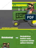 bioteknologi2-120228044628-phpapp01