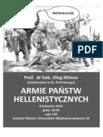 Klimov.pdf