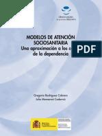 Montserrat Modelos 01