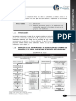 Manual para construir polpaico Group.pdf