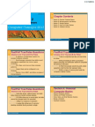 NP2013_Ch02-StudyGuide