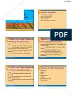 NP2013_Ch07-StudyGuide