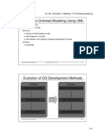 UML Introduction