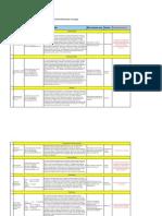 CHTF2009.Company.list (1)