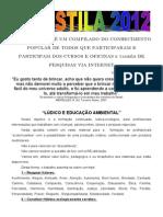 apostila-2012-ecobrinquedos