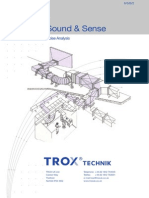 6_0_sound.pdf