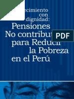Pension Es