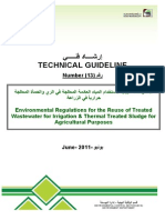 Environmental+Regulations+for+the+Reuse+of+Treated+Wastewater