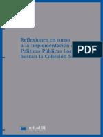 Reflexiones_politicaspublicaslocales_