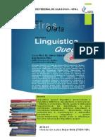 Linguística Queer