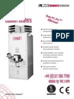 hot air boiler mechanism_RevG