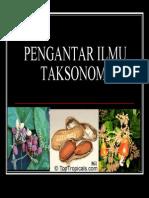 pengantar-ilmu-taksonomi.pdf