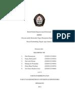 Manajemen Keperawatan MPKP Kel 8 a 12 1