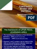 constructscoreandcriteria Peka_2