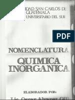 Nomenclatura quimica escaneado