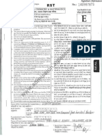 Jee Mains 2015 Questions Pdf