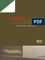 frank y el cirujano plástico