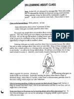 Anejos Plan y Reglamento Area de Planificacion Especial del Carso.pdf a0fc333fb08e