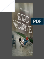 RetroVizoare (2)-Alex Leo Șerban