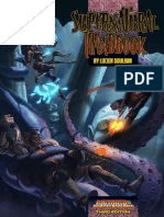 And gamemasters mutants guide pdf masterminds