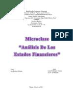 microclase francyy
