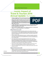 Economic Impact Summary 2014 2ppA4 FINAL