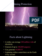 Lightning_Protection.ppt