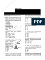 SPMB 2006 Kode 420