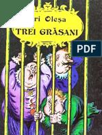 Trei Grasani1