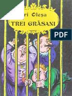 Trei Grasani2