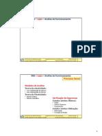 EBA_10-2_V03_Lajes-AnaliseDoFuncionamento.pdf
