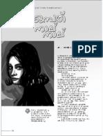 KGOA Souvenir 2013 Part 2 Pages 56-120