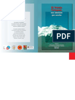 Cotopaxi-AguileraToulkeridis2.pdf
