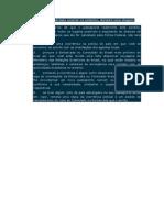 Orientações_Perda_Passaporte