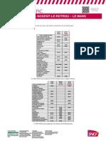 Trains grève.pdf