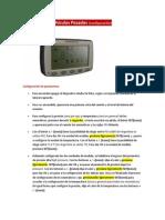 Manual Operativo TPMS