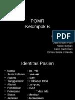POMR Kelompok B Compiled