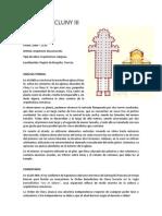 ABADÍA DE CLUNY III.pdf