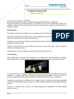 manual_conjunto_ir_digital_1_0_600.pdf