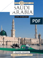 A Brief History of Saudi Arabia.pdf