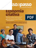 Revista+Passo+a+Passo+-+Edição+138