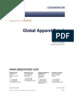Global Apparel