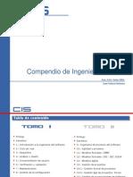 ciclosdevidadelsoftware-120724112952-phpapp02